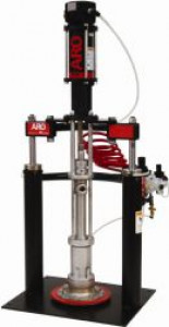 Groupes d'extrusion 20 litres - Devis sur Techni-Contact.com - 4