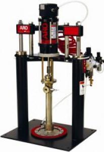 Groupes d'extrusion 20 litres - Devis sur Techni-Contact.com - 6