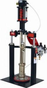 Groupes d'extrusion 20 litres - Devis sur Techni-Contact.com - 8