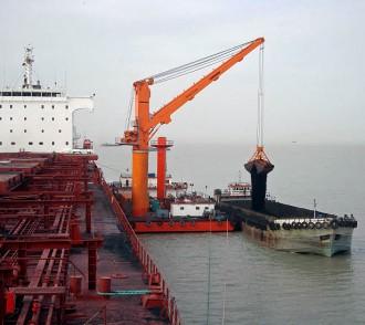 Grue de navire - Devis sur Techni-Contact.com - 5