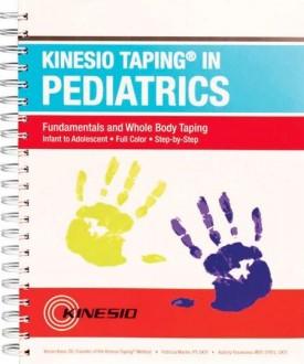 Guide applications pédiatriques kinesio taping - Devis sur Techni-Contact.com - 1