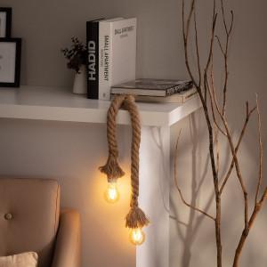 Guirlande Suspendue LED  - Devis sur Techni-Contact.com - 5