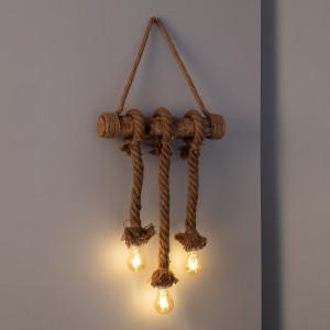 Guirlande Suspendue LED  - Devis sur Techni-Contact.com - 2