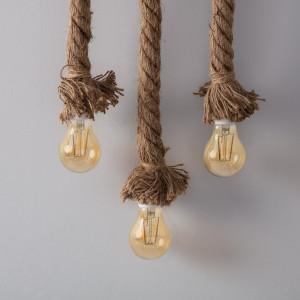 Guirlande Suspendue LED  - Devis sur Techni-Contact.com - 4