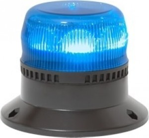Gyroled bleu - Devis sur Techni-Contact.com - 1
