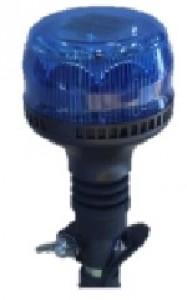 Gyroled bleu - Devis sur Techni-Contact.com - 2