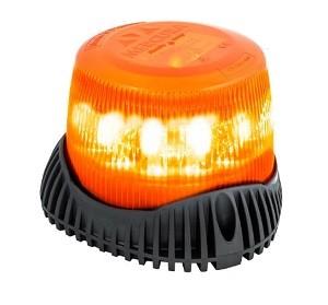 Gyroled orange - Devis sur Techni-Contact.com - 1