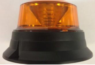 Gyrophare à led orange - Devis sur Techni-Contact.com - 2