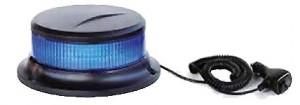 Gyrophare Led bleu - Devis sur Techni-Contact.com - 2