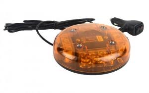gyrophare Tornado LED - Devis sur Techni-Contact.com - 2