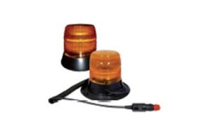 Gyrophare véhicule utilitaire - Devis sur Techni-Contact.com - 1