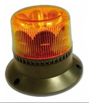Gyrophares flash trois points - Devis sur Techni-Contact.com - 1
