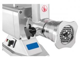 Hachoir à viande électrique 230V - Devis sur Techni-Contact.com - 3