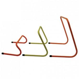 Haies de vélocité - Devis sur Techni-Contact.com - 1