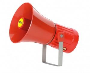 Haut-parleur 25W GRP - Devis sur Techni-Contact.com - 1