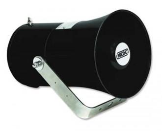 Haut-parleur ATEX maritime - Devis sur Techni-Contact.com - 1