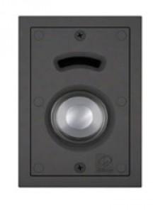 Haut-parleur encastrable design moderne - Devis sur Techni-Contact.com - 1