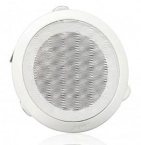 Haut-parleur encastrable plafond 100 V - Devis sur Techni-Contact.com - 1