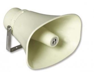 Haut-parleur étanche pour milieu industriel - Devis sur Techni-Contact.com - 1