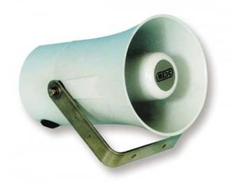 Haut-parleur grande puissance - Devis sur Techni-Contact.com - 1