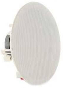 Haut-parleur Hi fi encastrable fréquences 60 Hz-20 kHz - Devis sur Techni-Contact.com - 1