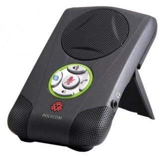 Haut parleur pour terminal d'audioconférence Polycom - Devis sur Techni-Contact.com - 1