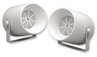 Haut-parleur projecteur de son - Devis sur Techni-Contact.com - 1