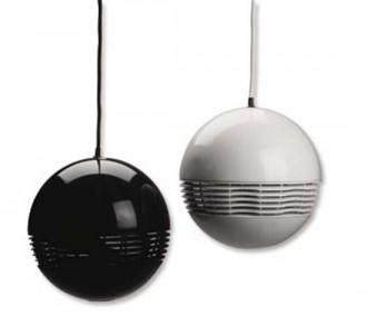 Haut-parleur sphérique - Devis sur Techni-Contact.com - 1