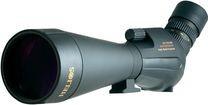 Helios longue vue 24/72x100 TA10045 - Devis sur Techni-Contact.com - 1