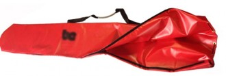 Housse de protection parasol - Devis sur Techni-Contact.com - 2