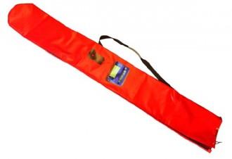 Housse de protection parasol - Devis sur Techni-Contact.com - 3