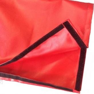 Housse de protection parasol - Devis sur Techni-Contact.com - 4