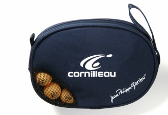 Housse de raquette de ping pong - Devis sur Techni-Contact.com - 1