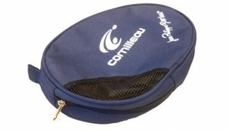 Housse de raquette de ping pong - Devis sur Techni-Contact.com - 2