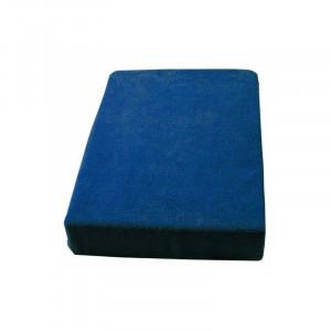 Drap de table de massage - Devis sur Techni-Contact.com - 1