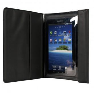 Housse étanche pour Galaxy tab 7'' - Devis sur Techni-Contact.com - 1