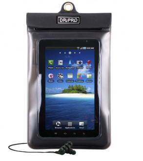 Housse étanche pour Galaxy tab 7'' - Devis sur Techni-Contact.com - 2