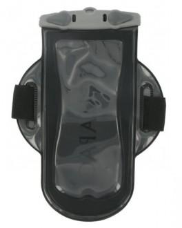 Housse étanche pour téléphones sans-fil portables et talkies-walkies - Devis sur Techni-Contact.com - 2