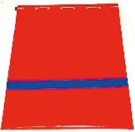 Housse extérieure PVC haute protection - Devis sur Techni-Contact.com - 1