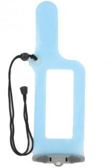 Housse imperméable pour talkies-walkies - Devis sur Techni-Contact.com - 1