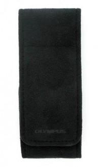 Housse Olympus pour enregistreurs DS - Devis sur Techni-Contact.com - 1