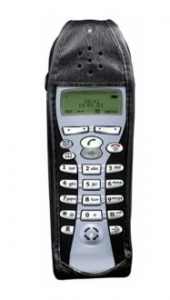 Housse pour téléphone Siemens Gigaset - Devis sur Techni-Contact.com - 1