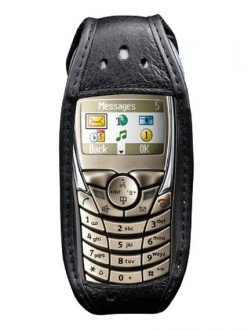 Housse pour téléphone Siemens Gigaset SL - Devis sur Techni-Contact.com - 1