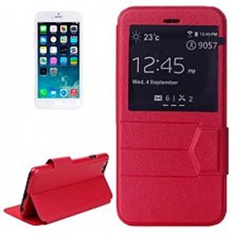 Housse téléphone portable - Devis sur Techni-Contact.com - 1