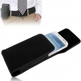 Housse téléphone portable - Devis sur Techni-Contact.com - 2