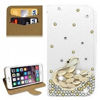 Housse téléphone portable - Devis sur Techni-Contact.com - 3