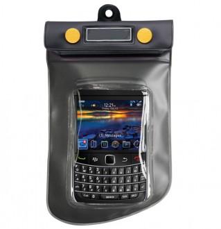 Housses étanches pour PDA et APN - Devis sur Techni-Contact.com - 1