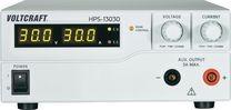 HPS-13030 alimentation labo à mémoire - Devis sur Techni-Contact.com - 1