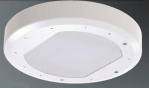 Hublot d'éclairage LED antivandale - Devis sur Techni-Contact.com - 1