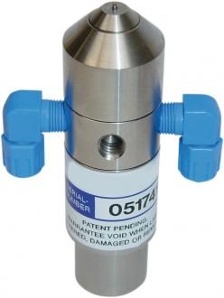 Humidificateur d'air à air comprimé - Devis sur Techni-Contact.com - 1